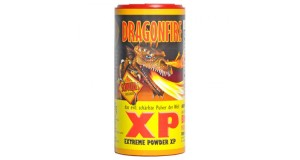 Dragonfire XP