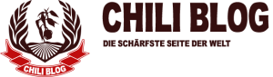chili-Blog-logogross