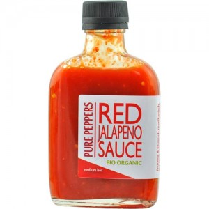 jalapeno-red-sauce