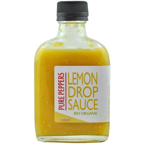 lemon-drop-sauce